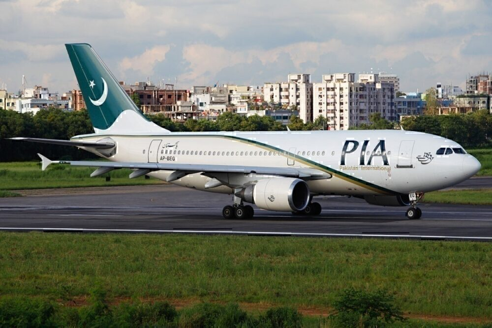 Pakistan-US-Repatriation-Flights
