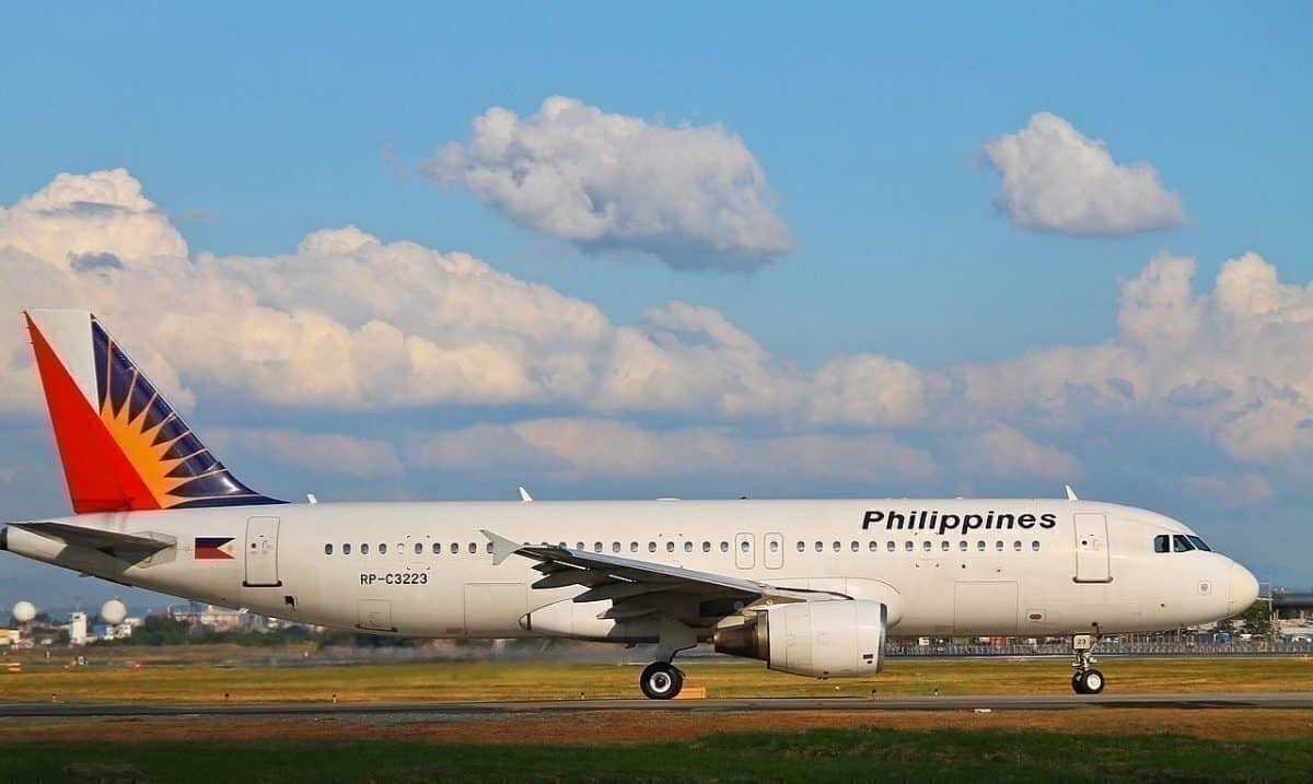 Manila-international-flights