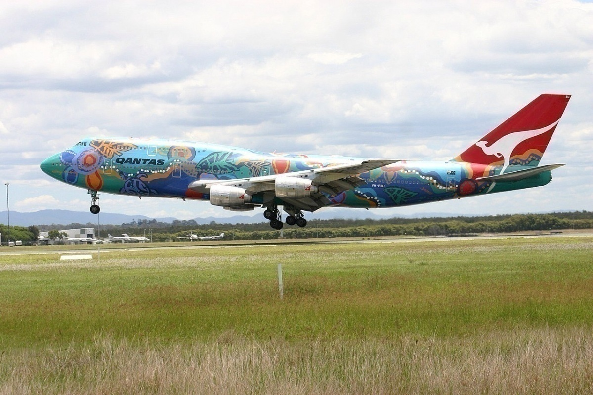 Qantas-Cancelations-extended