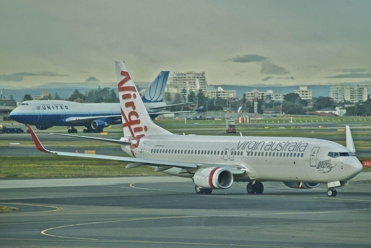 Etihad-Virgin-Australia-Rescue