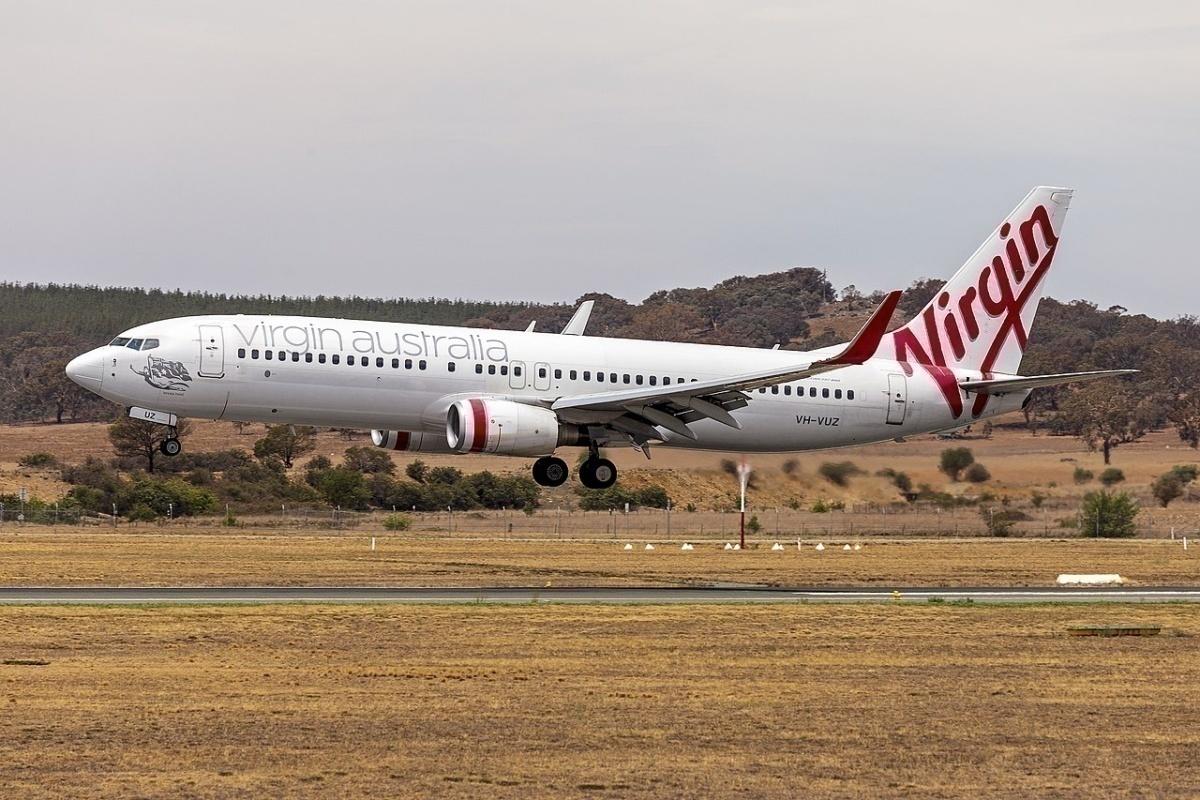 Virgin-australia-small-fleet-bid