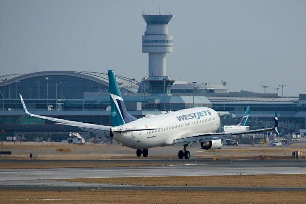 WestJet-International-Transborder-Suspensions