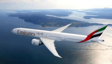 Emirates-Ditches-Pre-flight-Blood-Tests-Coronavirus