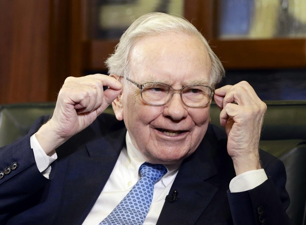 Southwest-CEO-Warren-Buffet-Disagree