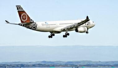 Fiji-Airways-Layoffs