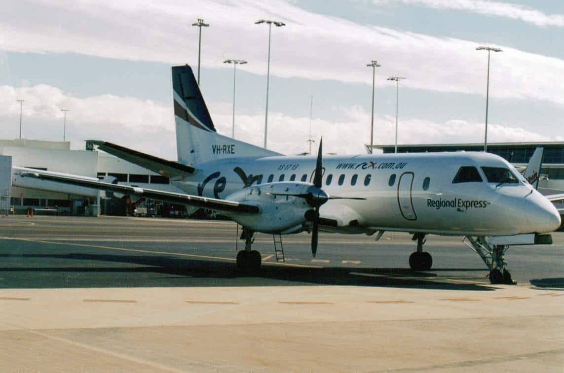 regional-express-saab-a340