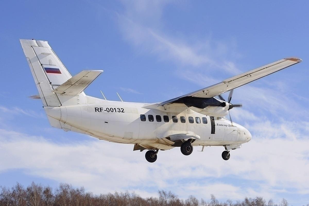 let-l-410-somalia