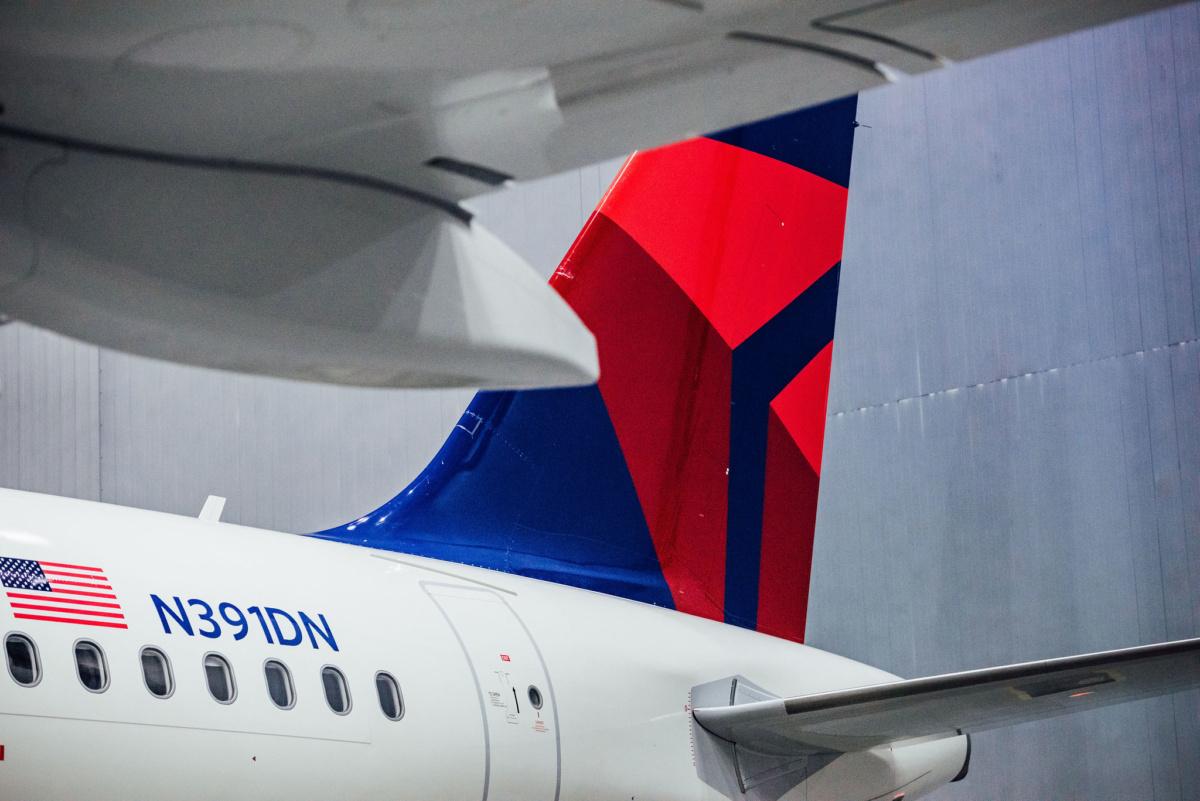 Delta-too-many-staff