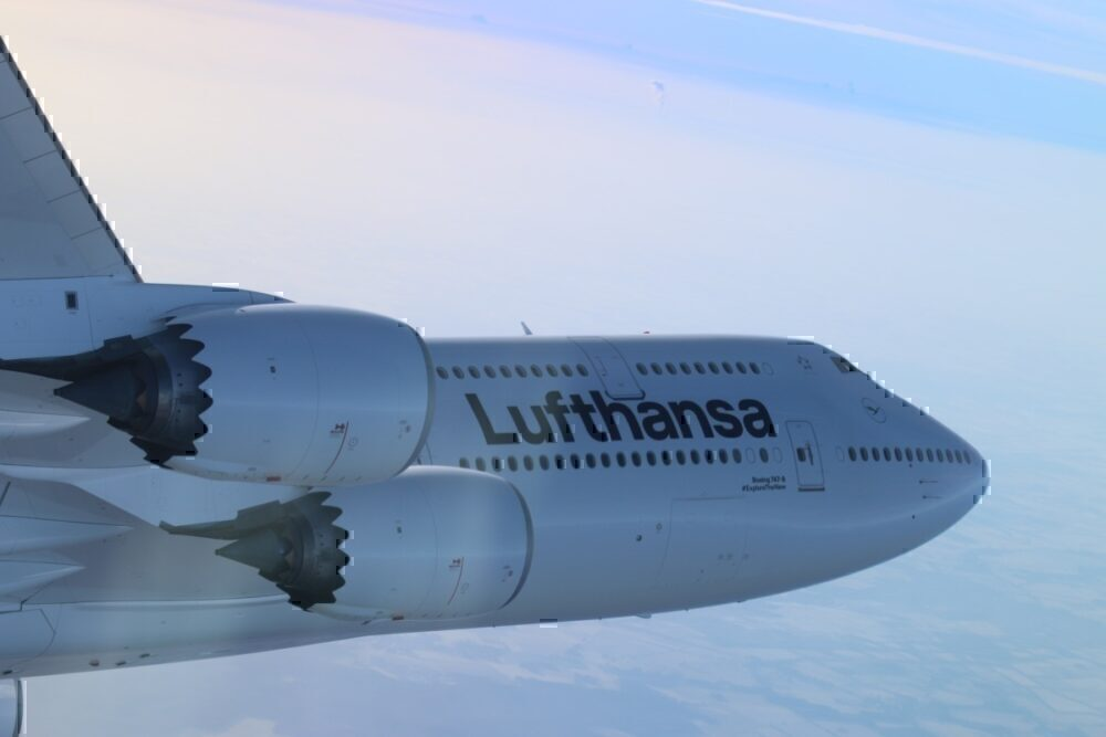 Lufthansa Group, June Timetable, Return To Service