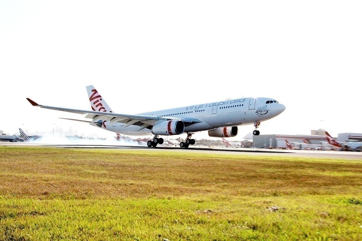 Virgin-Australia-seeks-200-million