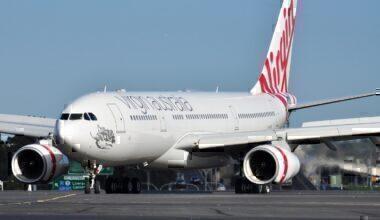Virgin-Australia-Credit-Instead-of-refunds