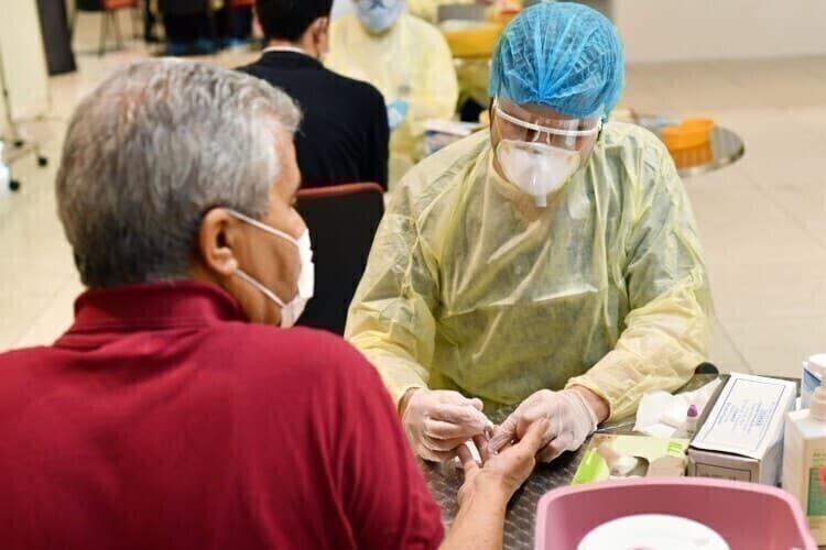 Dubai-Health-Authority-Emirates-Tests