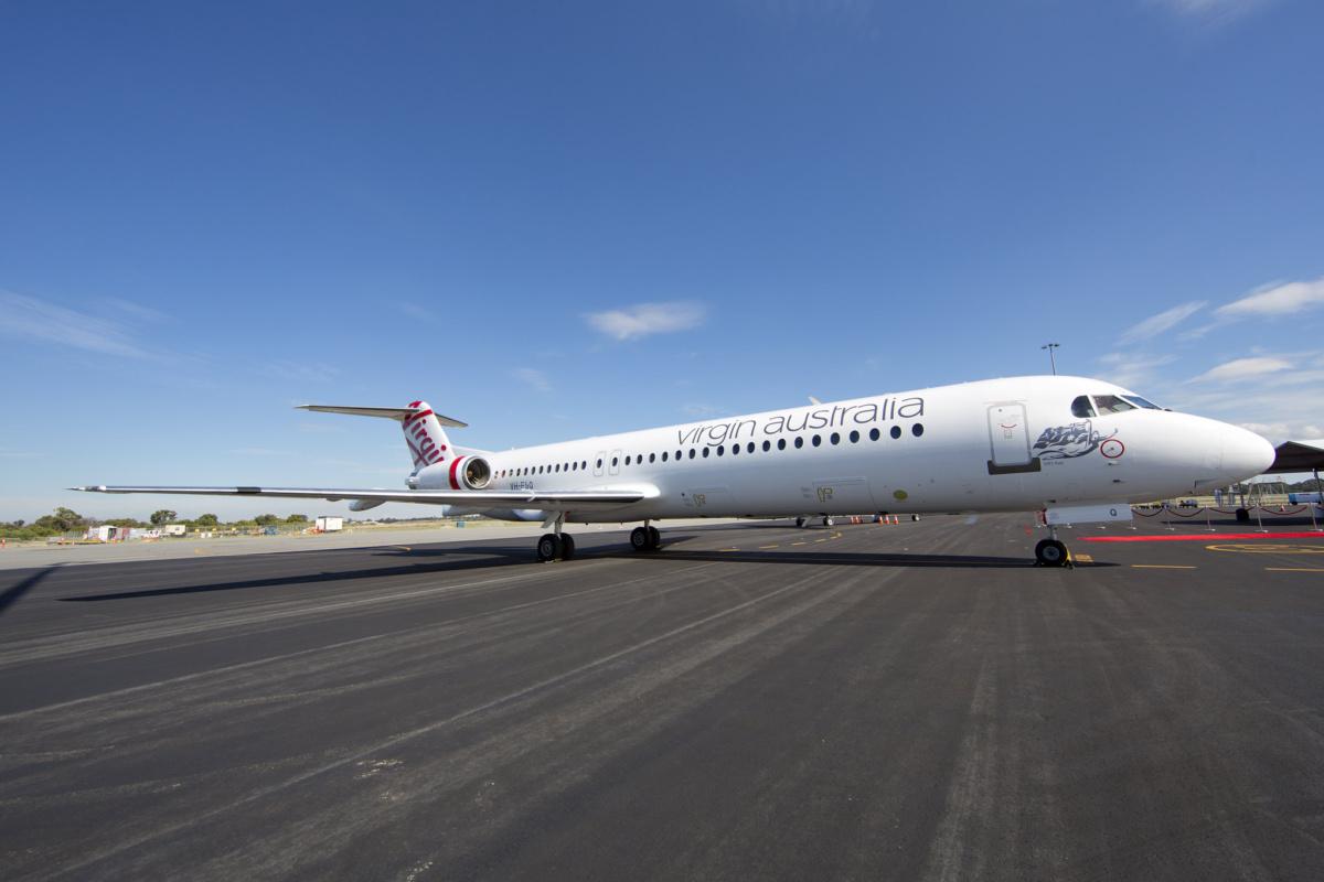 Virgin-Australia-full-service