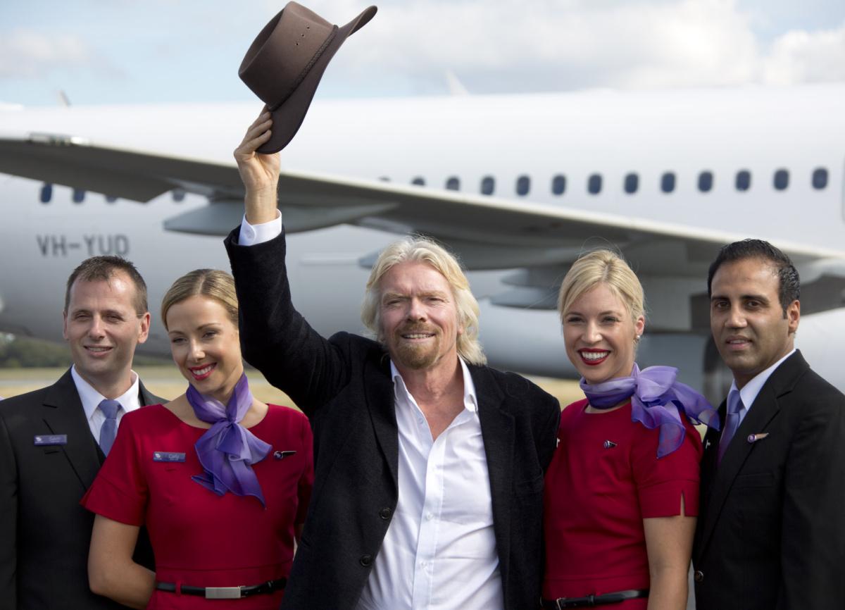 Virgin-australia-bid-shortlist