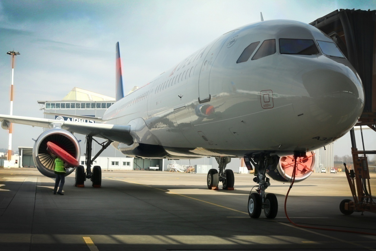 DOT-US-Airports-dropped