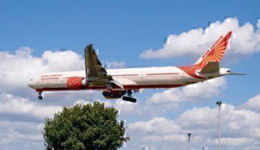 Air India-3