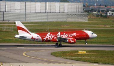 AirAsia-Fleet-Donation-Food