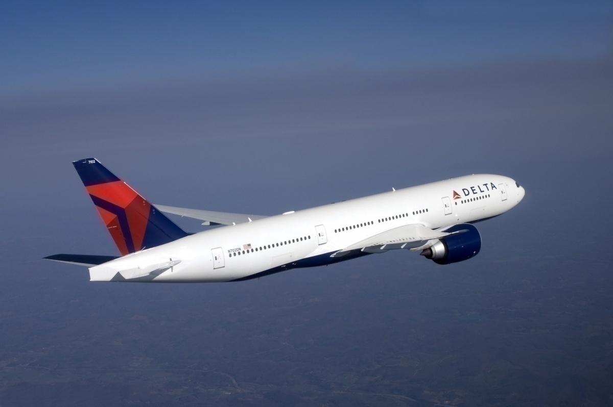 Delta-LATAM-Joint-Venture-Agreement