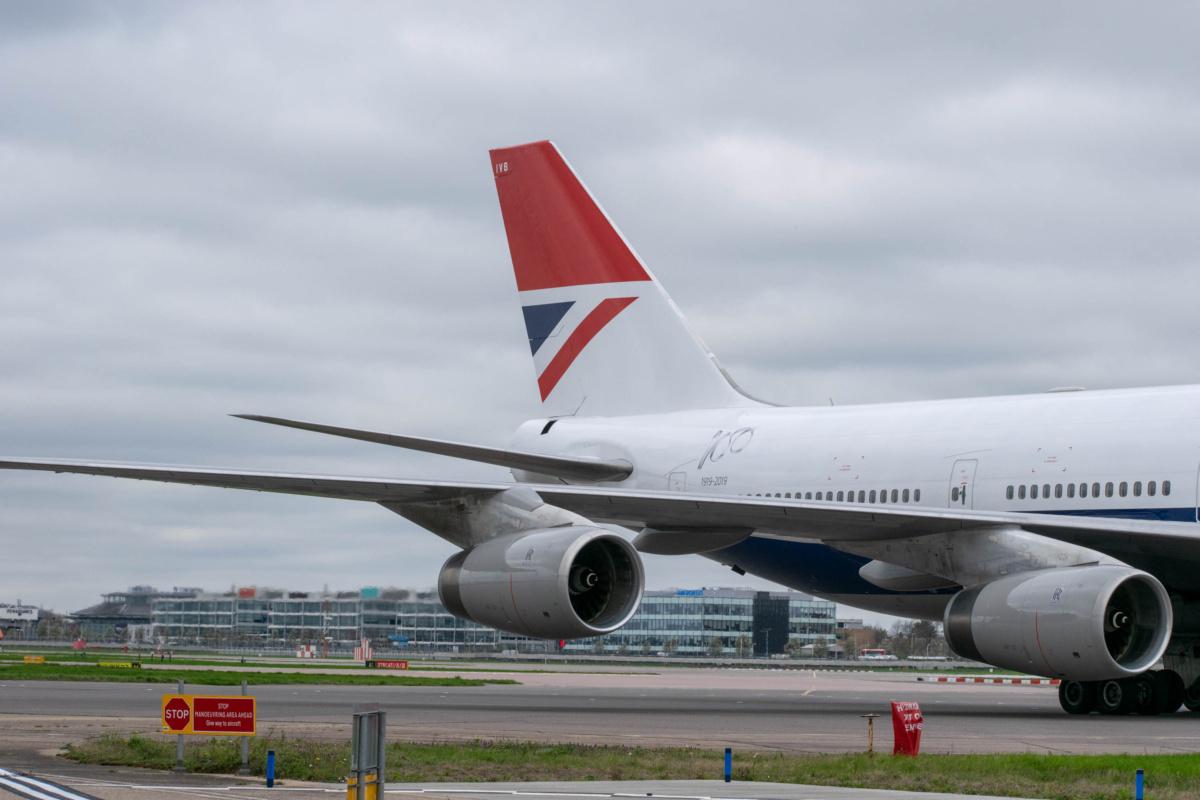 Ryanair-british-pilot-redundancies