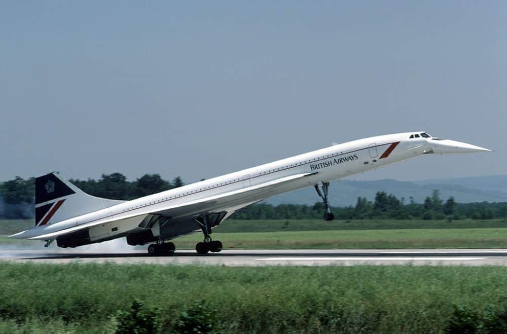 British-Airways-Concorde-Supersonic-Jet