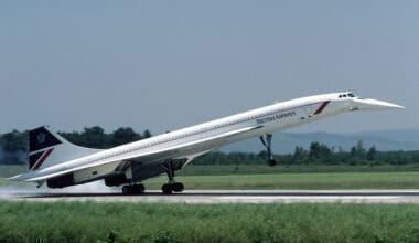 British-Airways-Concorde-Supersonic-Jet