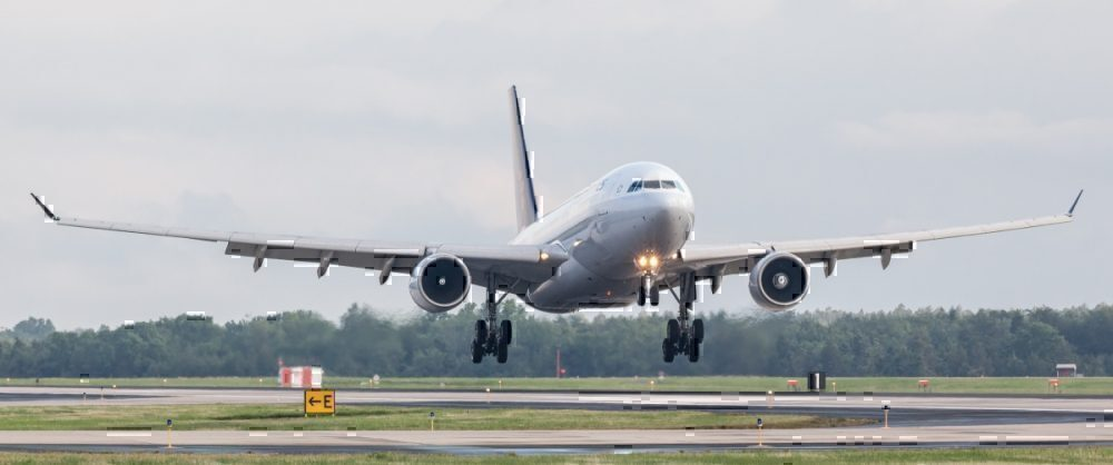 Brussels Airlines, Fleet Cuts, Staff Cuts