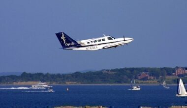 Cape-Air-featured-image