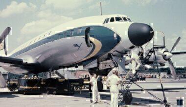 Lufthansa Super Star