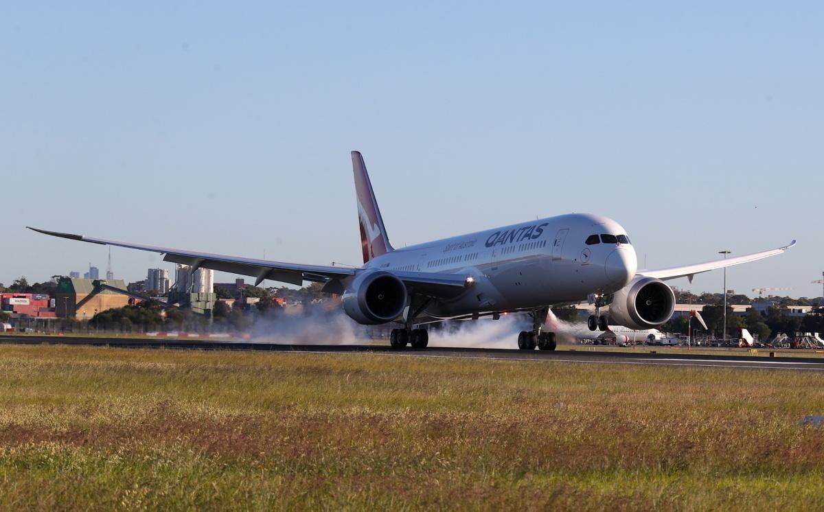 Qantas-Capacity-Increase-Demand