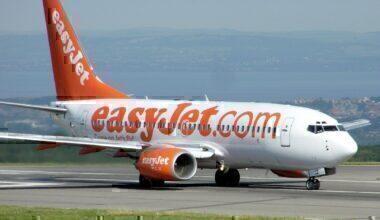 Easyjet-Airbus-Order-shareholder-meeting-stelios