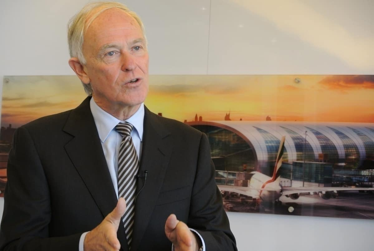 emirates-premium-economy-launch