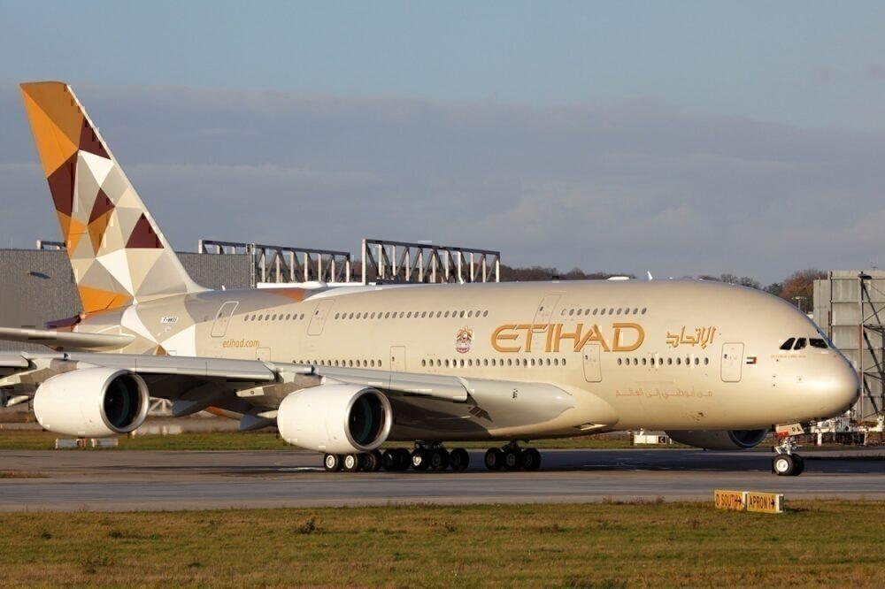 Etihad-UAE-Resume_Flights