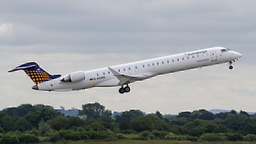 CRJ900 D_ACNG