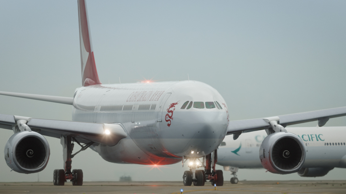 Cathay-pacific-dragon-merger-issues