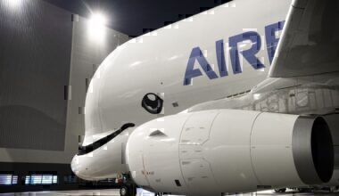 First-BelugaXL-delivered-to-ATI