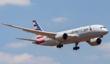 American-Airlines-Spain-getty