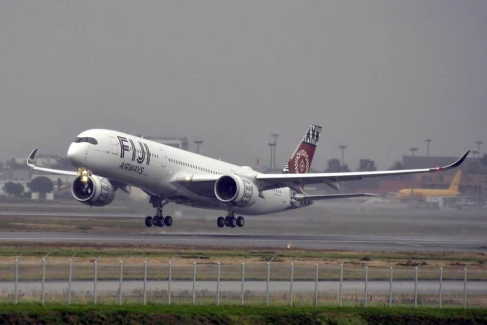 Fiji-Airways-Layoffs-Getty