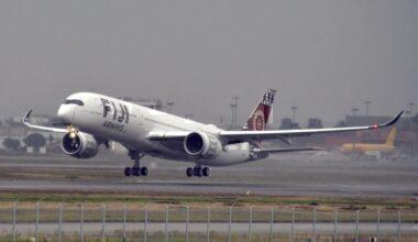 Fiji-Airways-Layoffs-Getty