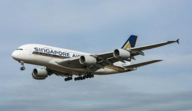 sinagpore-airlines-a380-alice-springs-getty