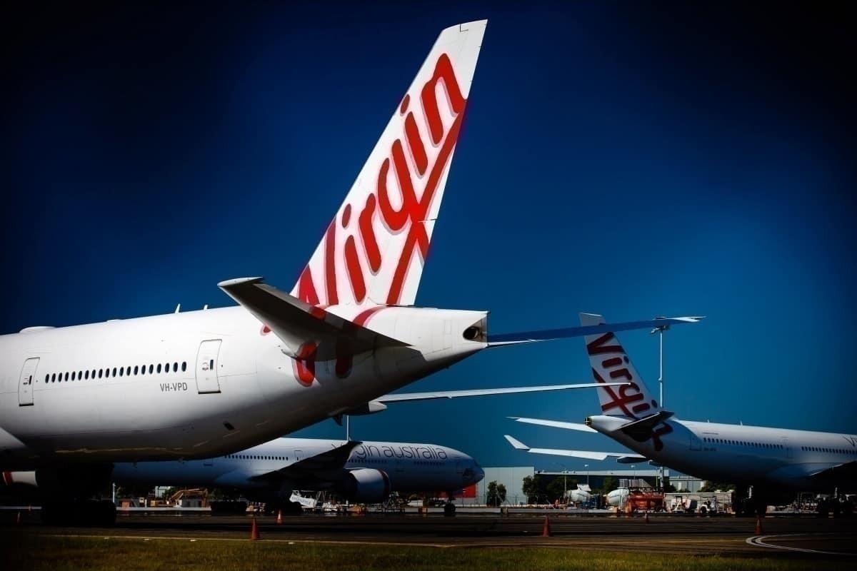 virgin-australia-indigo-partners-getty