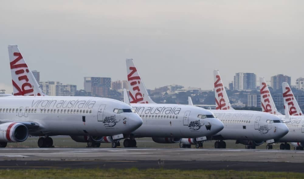 Virgin-australia-2-bidders