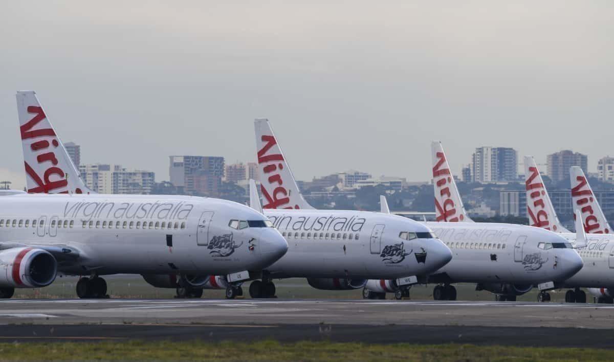 virgin-australia-sydney-airport