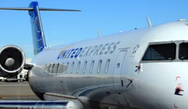 united-express-crj200-getty