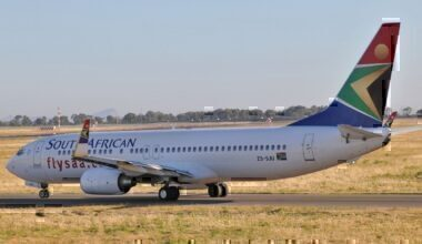 SAA-Government-Funds-Set-Aside