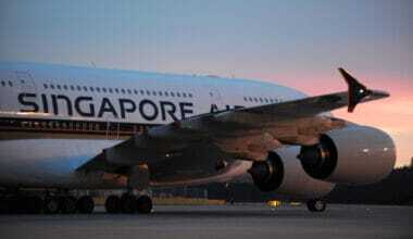 Melbourne-Singapore-Top-getty