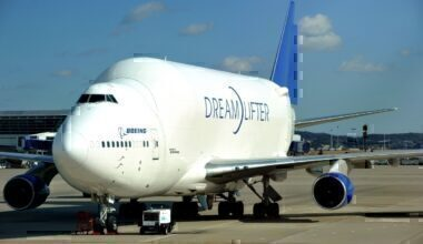 Boeing-Dreamlifter-PPE-Convoy