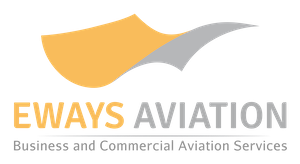 How Eways Aviation Can Assist Airlines To Resume Flying