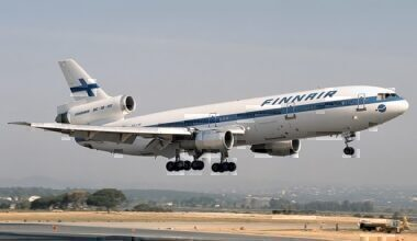 McDonnell_Douglas_DC-10-30,_Finnair