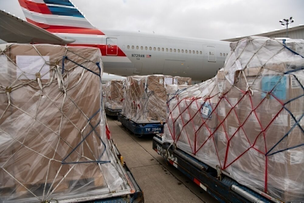 American Airlines will drop flights to 15 cities in October, including Kalamazoo