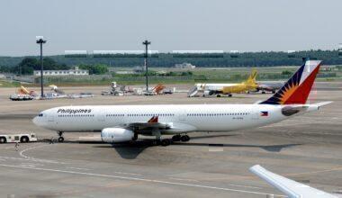 Philippine-Airlines-Airbus-Flight-Suspension
